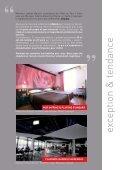 Hôtel & Restaurant - Clipso - Page 5