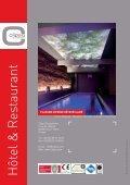 Hôtel & Restaurant - Clipso - Page 6