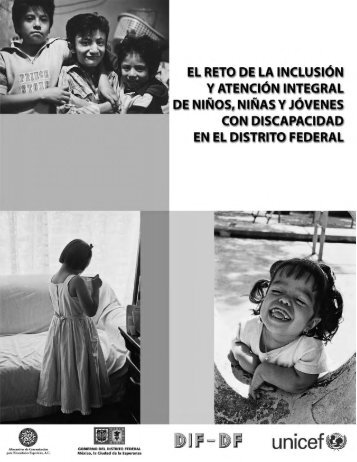 mx_resources_reto_inclusion_estudio_discapacidad