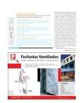 Ajuste perfecto - Biblioteca - Page 4
