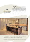 fine custom cabinetry - Page 2