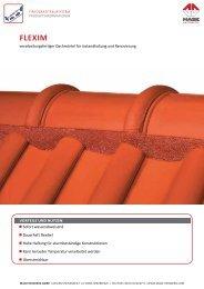 FLEXIM - MAGE Herzberg GmbH