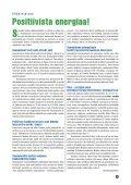 Mediadesk syksy 2008 paino.indd - Media Desk Finland - Page 3