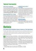 Mediadesk syksy 2008 paino.indd - Media Desk Finland - Page 4