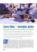 Mediadesk syksy 2008 paino.indd - Media Desk Finland - Page 6