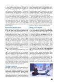 Mediadesk syksy 2008 paino.indd - Media Desk Finland - Page 7