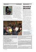 Ĝisdate 58, julio-septembro 2012 - Esperanto Association of Britain - Page 2