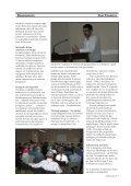 Ĝisdate 58, julio-septembro 2012 - Esperanto Association of Britain - Page 3