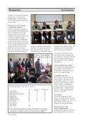 Ĝisdate 58, julio-septembro 2012 - Esperanto Association of Britain - Page 4