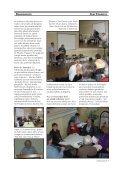 Ĝisdate 58, julio-septembro 2012 - Esperanto Association of Britain - Page 5