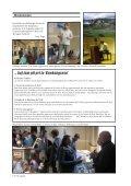Ĝisdate 58, julio-septembro 2012 - Esperanto Association of Britain - Page 6