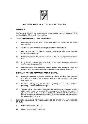 Perfect Office Intern Job Description [ Senate Budget Office U2026