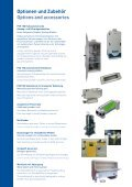 Wissen Sie alles über SLM? Do you know ... - Laser Lines Ltd. - Page 6