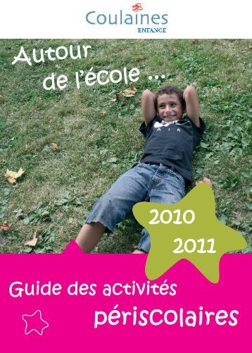 40 free magazines from coulaines fr for Piscine de coulaines