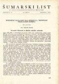 ÅUMARSKI LIST 8/1954 - Page 3