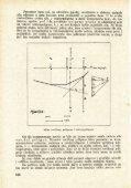 ÅUMARSKI LIST 8/1954 - Page 4