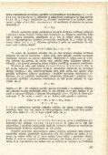 ÅUMARSKI LIST 8/1954 - Page 5