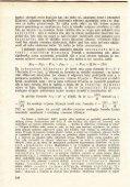 ÅUMARSKI LIST 8/1954 - Page 6