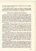 ÅUMARSKI LIST 8/1954 - Page 7