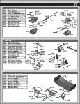 B44.1 Manual and Catalog 8 30 2010.indd - Powertoys - Page 4