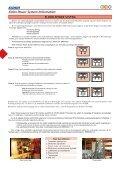 Effekt og fordeling - Eldon - Page 5