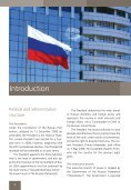 Doing Business in Russia - spb-hamburg.de - Page 6