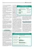 Ein Weg zu höherer Produktivität - CSR Mittelstand - Page 2