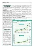 Ein Weg zu höherer Produktivität - CSR Mittelstand - Page 3