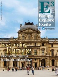 Download in PDF - New Shan Travel