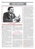 31 agosto 2008 - Il Centro don Vecchi - Page 2