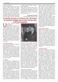 31 agosto 2008 - Il Centro don Vecchi - Page 3