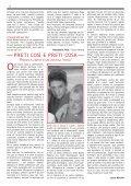 31 agosto 2008 - Il Centro don Vecchi - Page 4