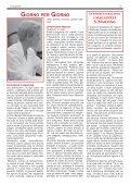 31 agosto 2008 - Il Centro don Vecchi - Page 5