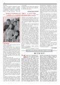 31 agosto 2008 - Il Centro don Vecchi - Page 6