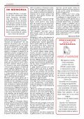 31 agosto 2008 - Il Centro don Vecchi - Page 7
