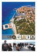 DE Croatia Prog 2011.qxp:Layout 1 - HOG Gallery - Seite 2