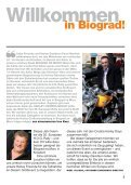 DE Croatia Prog 2011.qxp:Layout 1 - HOG Gallery - Seite 3