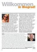 DE Croatia Prog 2011.qxp:Layout 1 - HOG Gallery - Seite 4