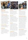 DE Croatia Prog 2011.qxp:Layout 1 - HOG Gallery - Seite 7
