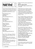 Hald Vind - Velkommen til Hald Ege - Page 2