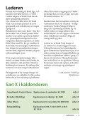 Hald Vind - Velkommen til Hald Ege - Page 3