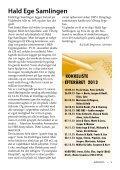 Hald Vind - Velkommen til Hald Ege - Page 5