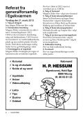 Hald Vind - Velkommen til Hald Ege - Page 6