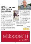 1 - Solvalla - Page 7