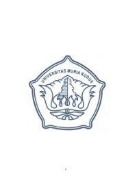 Download (135Kb) - Universitas Muria Kudus