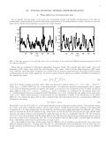 Phase shifts between synchronized oscillators in the Winfree and ... - Page 4