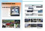 "4""аx 4 TFT LCD Monitor 7""x 2 TFT LCD Monitor Hard ... - que Video"