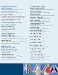 Westin Galleria - Dallas Rhinoplasty Symposium - Page 3