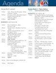 Westin Galleria - Dallas Rhinoplasty Symposium - Page 5