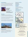 Westin Galleria - Dallas Rhinoplasty Symposium - Page 6